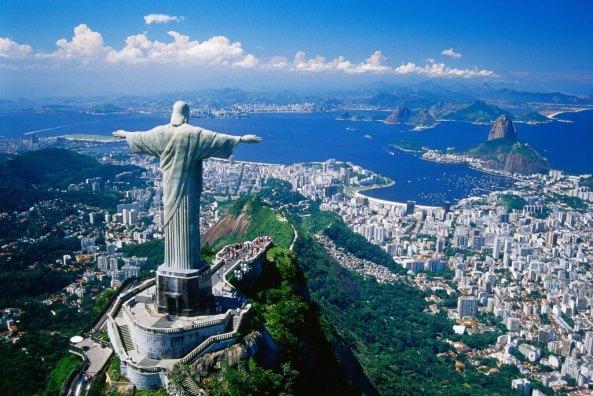 4988_charter_brazilia_7