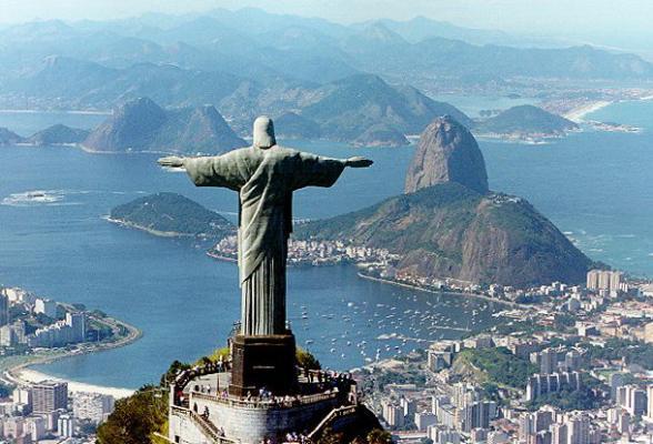 brazilia 00002