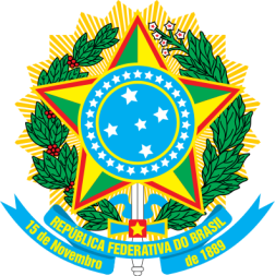 Coat_of_arms_of_Brazil.svg