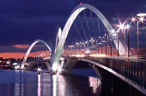 jk_bridge_brasilia_brazil (1)