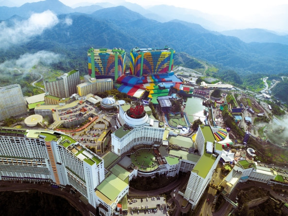 5222fddece5c2-resorts-world-genting